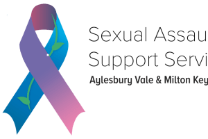 Aylesbury Vale and Milton Keynes Sexual Assault & Abuse Support Service ISVA