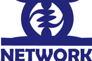 Women & Girls Network