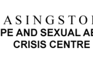 Basingstoke Rape and Sexual Abuse Crisis Centre