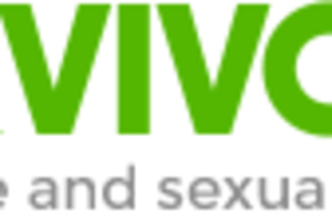 Survivors UK ISVA