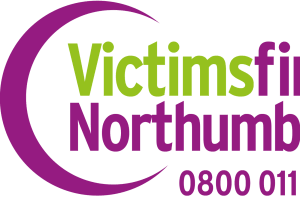 Victims First Northumbria